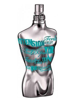 Jean Paul Gaultier Le Male Silver My Skin Jean Paul Gaultier для мужчин