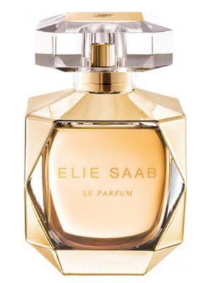 Elie Saab Le Parfum Eclat d'Or Elie Saab для женщин