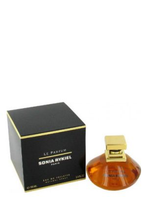 Sonia Rykiel Le Parfum Sonia Rykiel для женщин