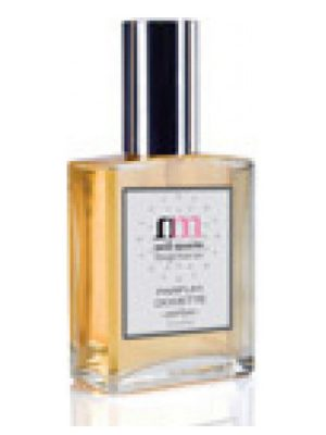 Neil Morris Le Parfum d'Odette Neil Morris для женщин