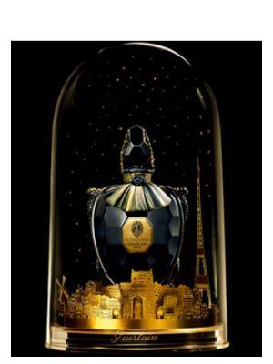 Guerlain Le Parfum du 68 Extrait Le Passeur du Temps Guerlain для мужчин и женщин