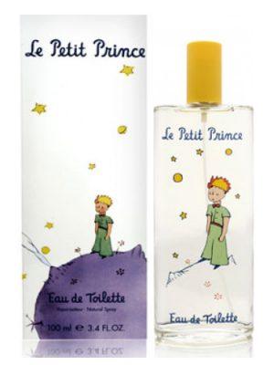 Le Petit Prince Le Petit Prince Le Petit Prince для мужчин и женщин