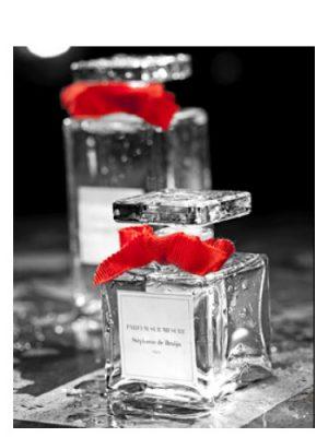 Stephanie de Bruijn - Parfum sur Mesure Le Pret-a-Parfumer Couture Yin: Citrus Stephanie de Bruijn - Parfum sur Mesure для женщин