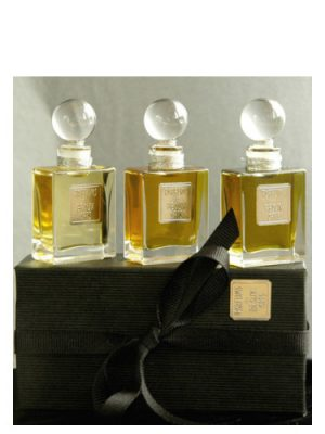 DSH Perfumes Le Roi Soleil (The Perfumed Court; Natural) DSH Perfumes для мужчин и женщин