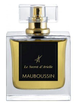 Mauboussin Le Secret d'Arielle Eau de Parfum Mauboussin для женщин