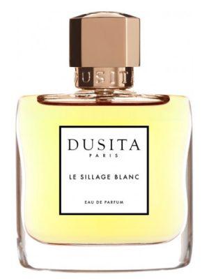 Parfums Dusita Le Sillage Blanc Parfums Dusita для мужчин и женщин