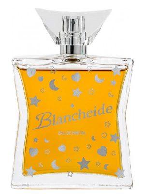 Blancheide Le Supreme Patchouly Blancheide для мужчин и женщин