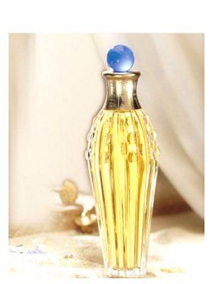 ID Parfums Le Temps de Reines ID Parfums для женщин