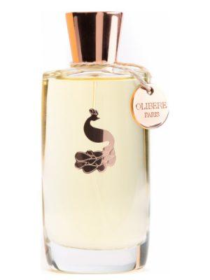 Olibere Parfums Leather Attraction Olibere Parfums для мужчин и женщин