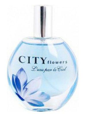 City L'eau par le Ciel City для женщин