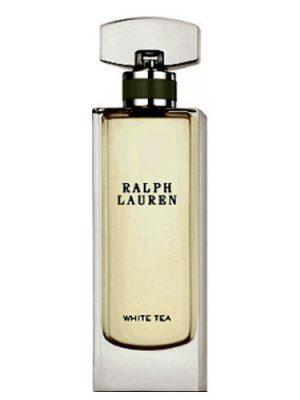 Ralph Lauren Legacy of English Elegance - White Tea Ralph Lauren для мужчин и женщин