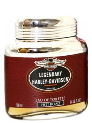 Harley Davidson Legendary Harley-Davidson Hot Road Harley Davidson для мужчин