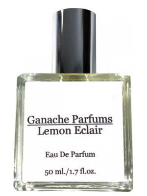 Ganache Parfums Lemon Eclair Ganache Parfums для мужчин и женщин