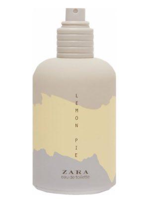 Zara Lemon Pie Zara для женщин