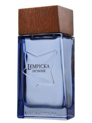 Lolita Lempicka Lempicka Homme Lolita Lempicka для мужчин