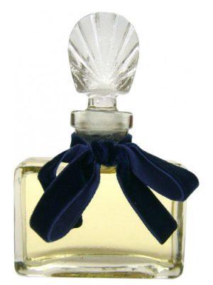 Art Deco Perfumes Leningradskaya Siren Ленинградская Сирень Art Deco Perfumes для мужчин и женщин