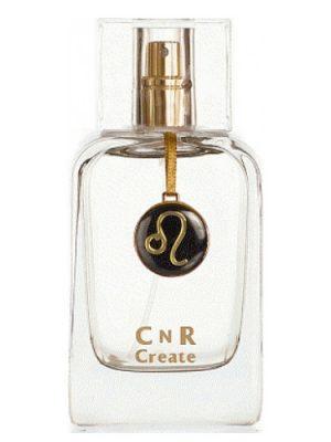 CnR Create Leo for Men CnR Create для мужчин