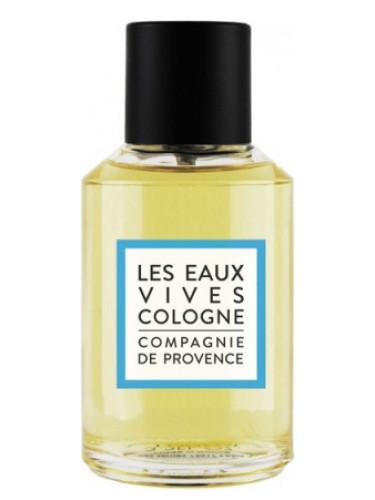 Compagnie de Provence Les Eaux Vives Compagnie de Provence для мужчин и женщин