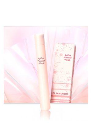 ID Parfums Les Fantaisies - Fantasie Florale ID Parfums для женщин