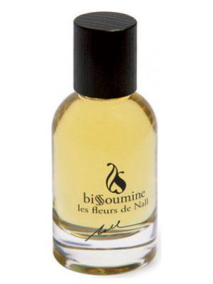 Bissoumine Les Fleurs de Nall Bissoumine для мужчин и женщин