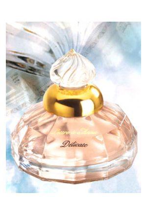 ID Parfums Lettre a Anna Delicate ID Parfums для женщин