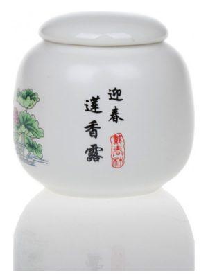 Daichun Lin 戴春林 LianXiangLu (Lotus Dew) 莲香露 Daichun Lin 戴春林 для женщин