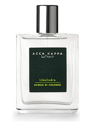 Acca Kappa LiboCedro Acca Kappa для мужчин