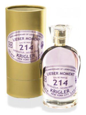 Krigler Lieber Moment 214 Krigler для мужчин и женщин