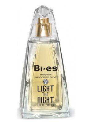 Bi-es Light The Night Bi-es для женщин