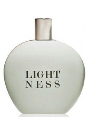 Bejar Lightness Bejar для женщин