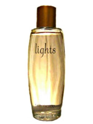 O Boticário Lights O Boticário для женщин