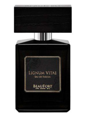 BeauFort London Lignum Vitae BeauFort London для мужчин и женщин