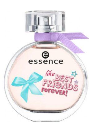 essence Like Best Friends Forever essence для женщин