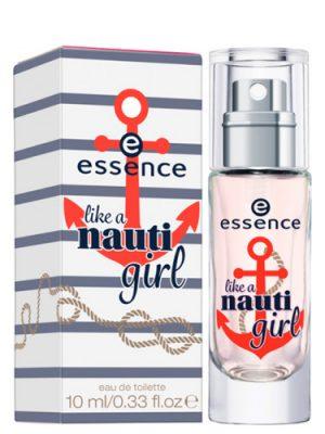 essence Like a Nauti Girl essence для женщин
