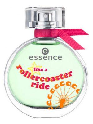 essence Like a Rollercoaster Ride essence для женщин