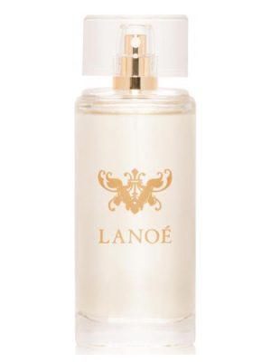 Lanoe Lila (Purple) Lanoe для женщин