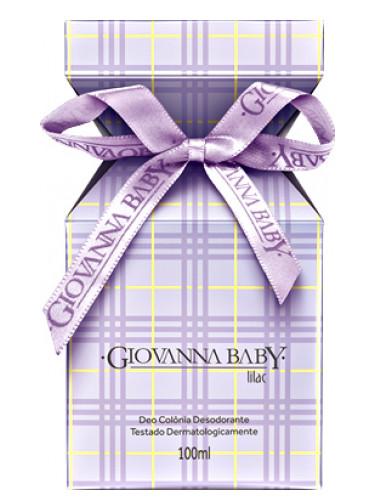 Giovanna Baby Lilac Giovanna Baby для женщин