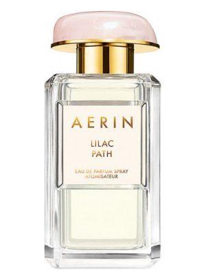 Aerin Lauder Lilac Path Aerin Lauder для женщин