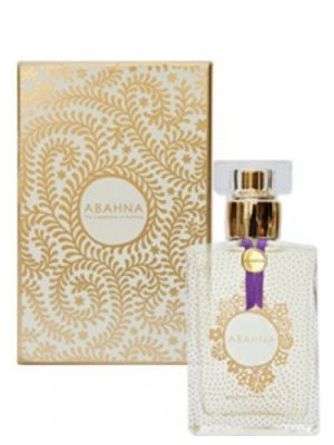 Abahna Lilac Rose & Geranium Abahna для женщин