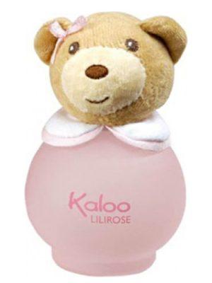 Kaloo Lilirose Kaloo для женщин