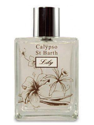 Calypso St. Barth Lily Calypso St. Barth для женщин