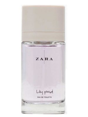 Zara Lily Pad Zara для женщин