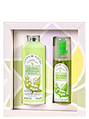Cliven Lily of the Valley Cliven для мужчин и женщин
