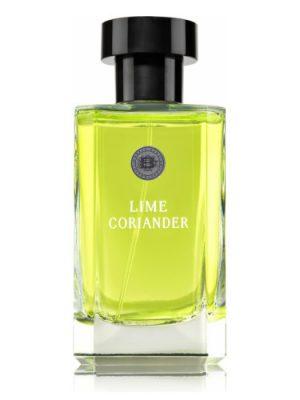 C.O.Bigelow Lime Coriander C.O.Bigelow для мужчин и женщин