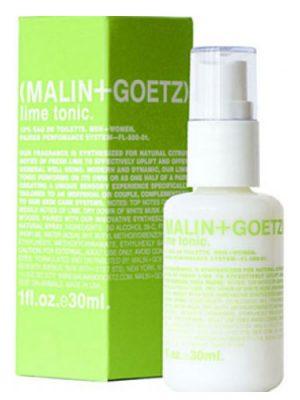 Malin+Goetz Lime Tonic Malin+Goetz для мужчин и женщин