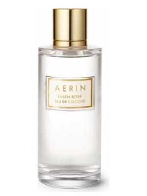 Aerin Lauder Linen Rose Eau de Cologne Aerin Lauder для женщин