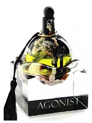 Agonist Liquid Crystal Agonist для мужчин и женщин