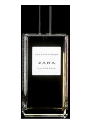 Zara Lirio de Agua Zara для женщин