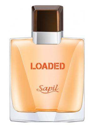Sapil Loaded Sapil для мужчин