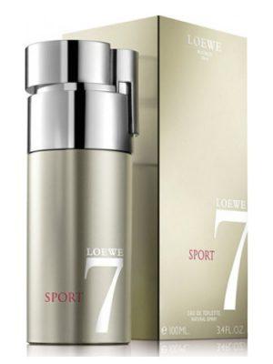 Loewe Loewe 7 Sport Loewe для мужчин